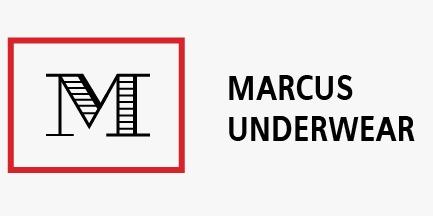 Marcus Underwear tienda en linea
